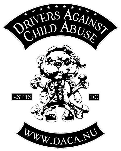 Drivers Against Child Abuse