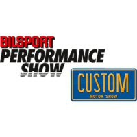 Bilsport-Performance-show
