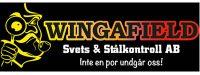 Wingafield17-12-15